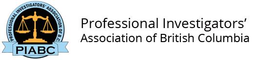 piabc.ca Logo